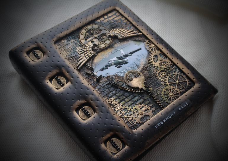 Альбомы для монет екатерины 100 тенге 2002 года стоимость