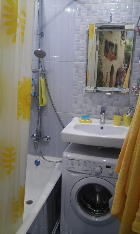 Хоощая стиральная машина бебиблог