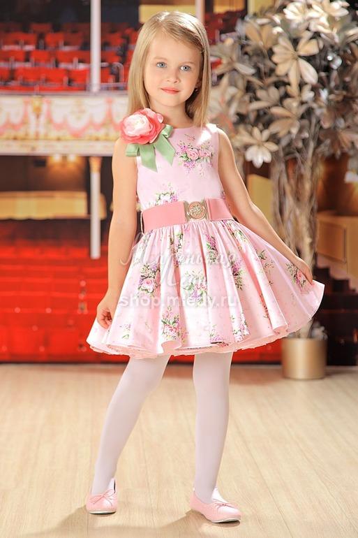 платья для девочек интернет магазин распродажа