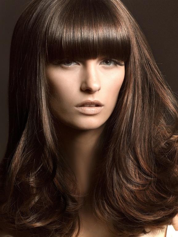 La biosthetique краска для волос палитра цветов фото
