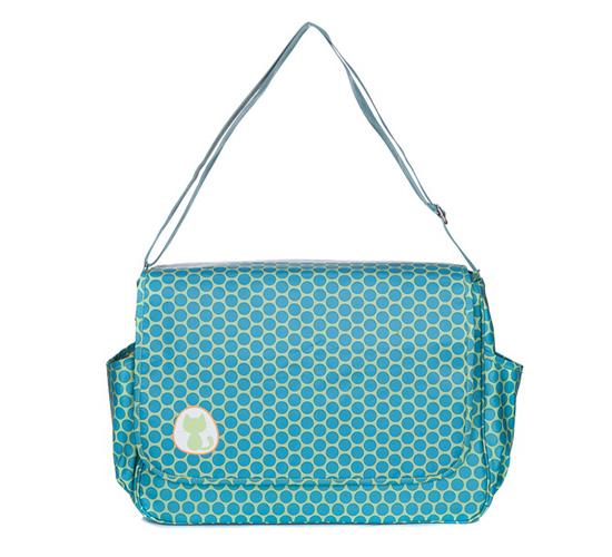 7b1357117d35 Сумки и рюкзаки для мам и на коляску в наличии!!! Распродажа ...