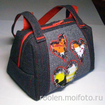 Как собрать сумку в роддом, купить сумку в роддом, сколько
