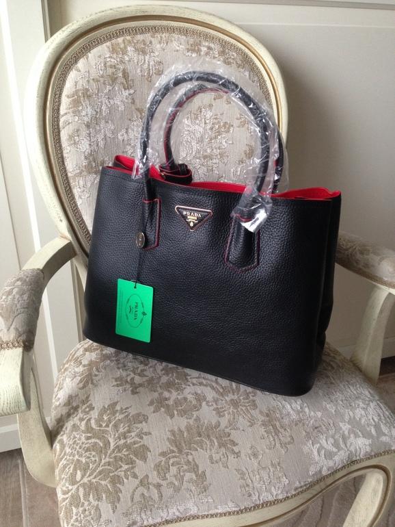Копия брендовых сумок