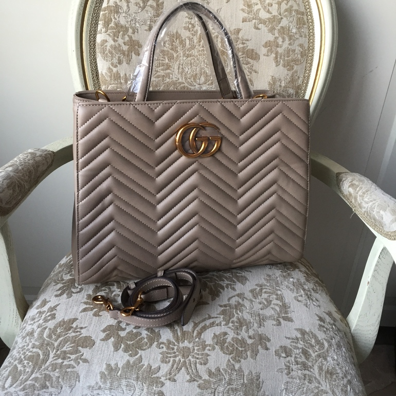 b17bd0e810c2 Gucci мягкие, красивые! Бежевый, черный, бордовый и фиолетовый Цена 4500