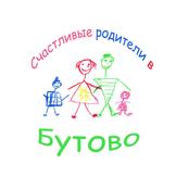 Клуб счастливых родителей