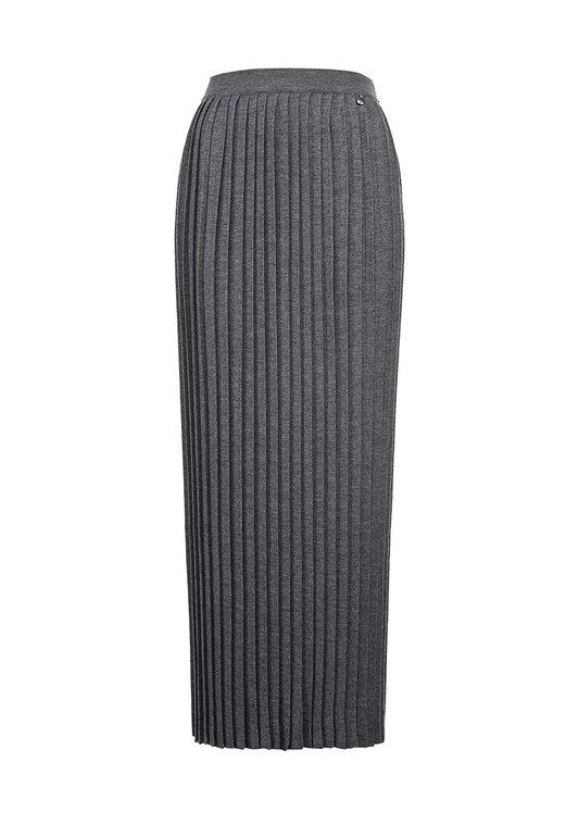 09478433dc7 Теплая юбка плиссировка в пол где купить     - запись пользователя ...