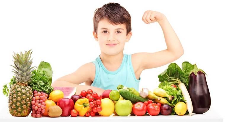 case 2 healthy foods inc