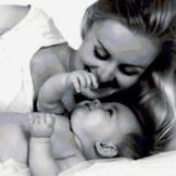 !!!Детки зачатия июль 2014!!!