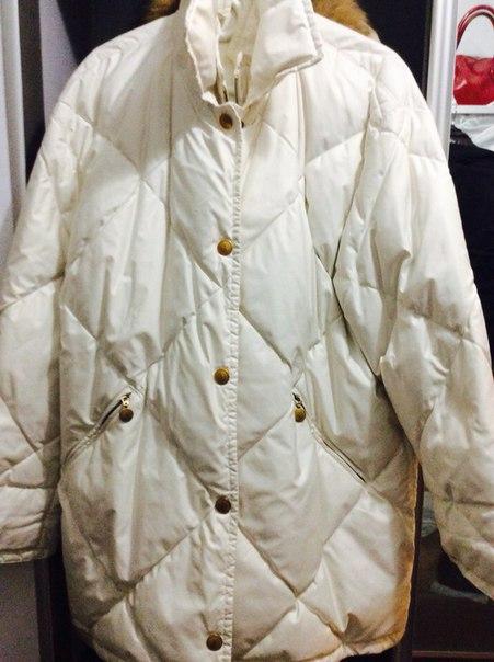 недорогая одежда из иркутска трикотаж хб