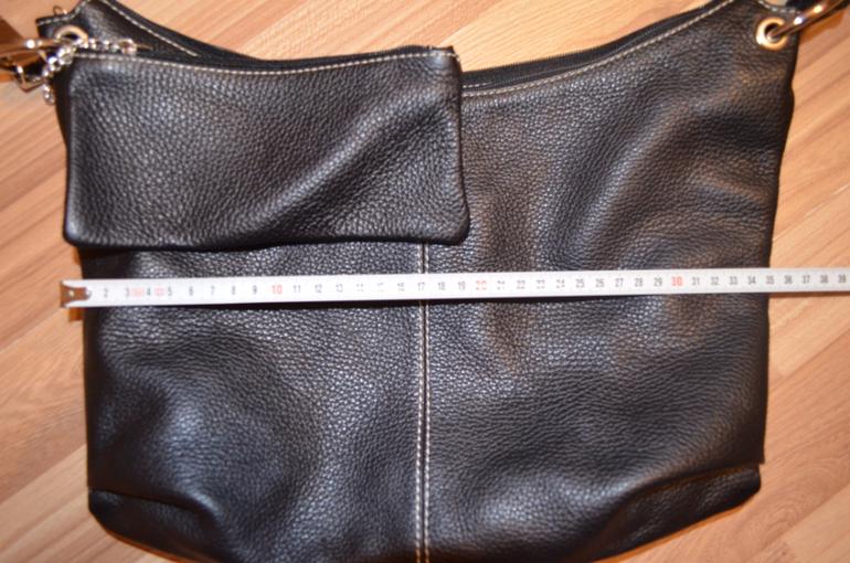 Купить женские сумки Gucci в интернет-магазине Lookbuck