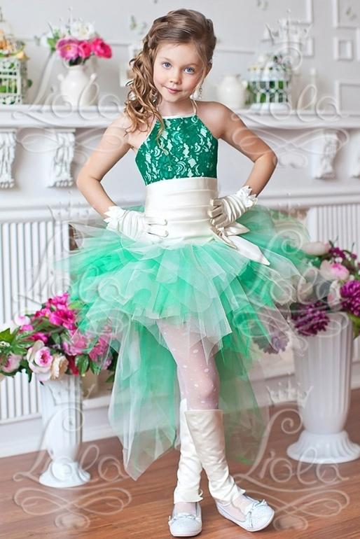 Форум выпускной платья