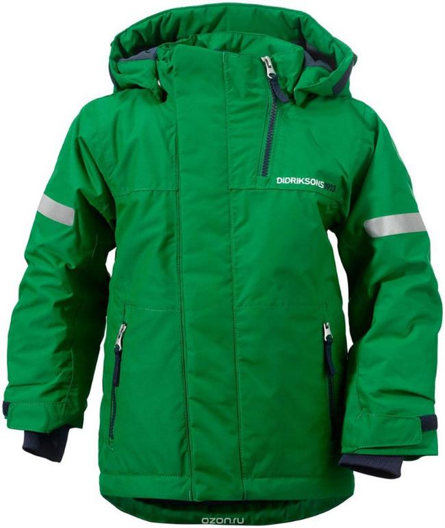 Зимняя куртка didriksons купить
