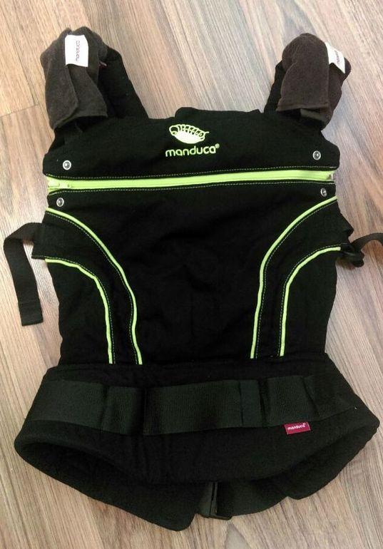 Рюкзак manduca купить бу minecraft 1.4.6 мод на рюкзак