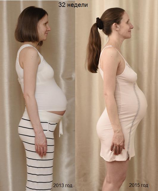 9 неделя беременности: форум и отзывы - Mamapedia