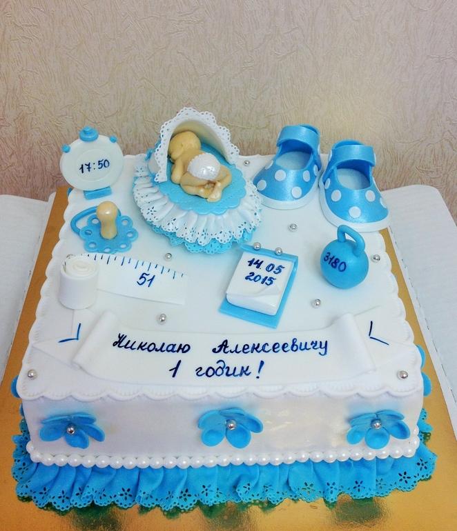 Марта картинки, картинка на годик мальчику на торт