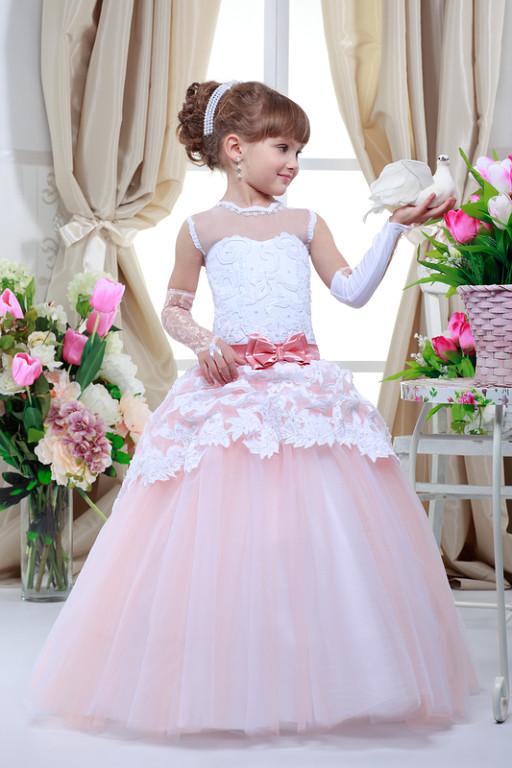 34a7f80a1e8 Купить платье для девочек в интернет магазине детский мир.