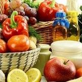 КолхоZникOFF (Натуральные продукты к вашему столу)