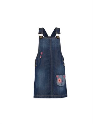В этом году наверное докуплю один, видела подходящий в Яйкики -см фото. А  так для сада уже приготовлено штук 5 трикотажных платьиц с длинным и  коротким ... e3761db4e5d
