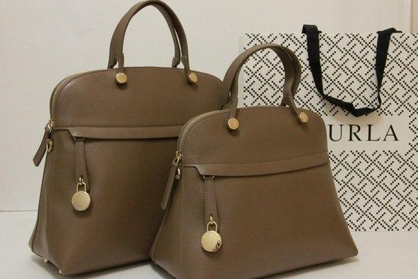 1ee28cf9e071 Furla, сумки, осень 2014 в наличии, по скидкам - запись пользователя ...