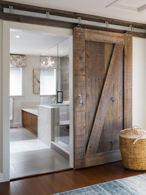 Зеркальные двери: особенности и разновидности Двери Дома 99