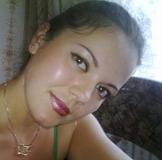 Екатерина ! Все для красоты и здоровья!