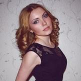 Nysa)))Забеременела в сентябре 2014 бусинкой!!!)))