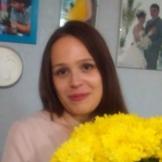 nadejsimonova