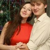 Королькова Ольга Владимировна