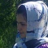 lesya_2603