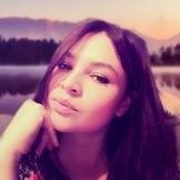 Кристина Картолисец
