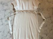 платье-туника Monnalisa Chic на 146-152 ОРИГИНАЛ
