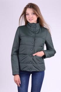 Куртка женская - Арт: 63384