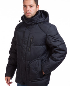 Куртка мужская SPARCO Артикул: SPC1430