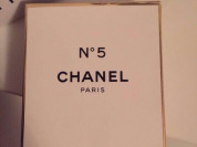 крема Chanel