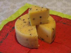 Сыр высокого качества
