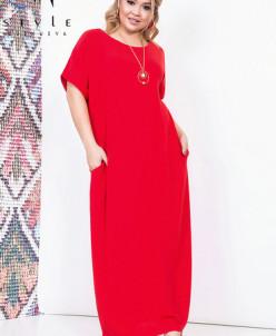Платье 46857