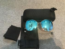 классные солнечные очки