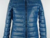 Куртка новая, демисезонная      р.44 и 46