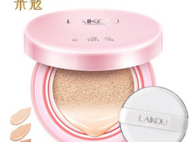 ВВ крем-кушон. Laikou Professional BB Cushion Mult