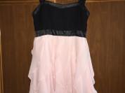 платье H&M на брителях на рост 146-152