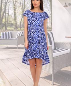 Платье 3608