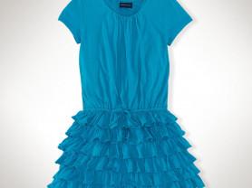 Новое платье Ralph Lauren р. S (7)