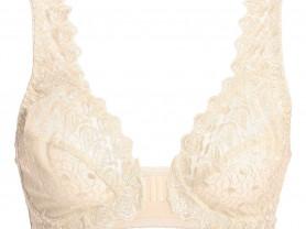 бра под вечернее платье 38b+, новое