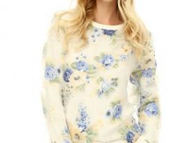 Новый свитер Sogo Турция С