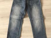 джинсы Acoola для мальчика