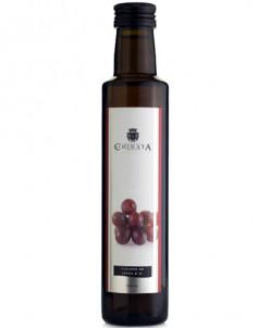 Уксус винный из шерри DO 'Reserve' - La Chinata (бутылка - 2
