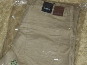 Новые джинсы Байрон, 50 размер