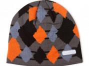 шапка токка 48-50