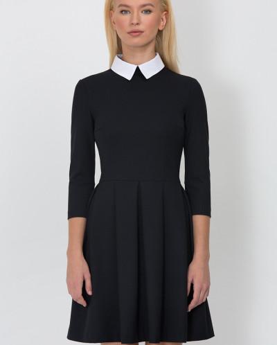 Платье Бекхем