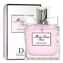 """Miss Dior Cherie Blooming Bouquet"" Dior, 100ml, Edt"
